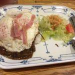 さんきち仕込みのウマい味噌汁!蒲田洋食ランチ「キッチンフレンズ」