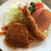 地元に愛され続ける老舗レストラン!梅屋敷洋食ランチ「ホクエツ」