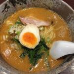 お手軽に担々麺が楽しめる!蒲田ラーメンランチ「パンダ 京急蒲田店」