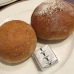 15種類のパン食べ放題♪蒲田パンランチ「サンマルク グランデュオ蒲田店」